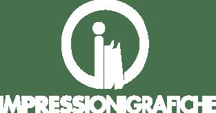 EIG_logo CMYK bianco